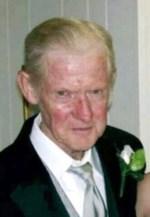 Donald Bates
