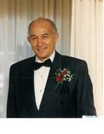 Angelo Pagniello