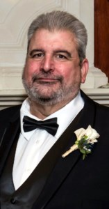 Michael Charles  DeMarzo