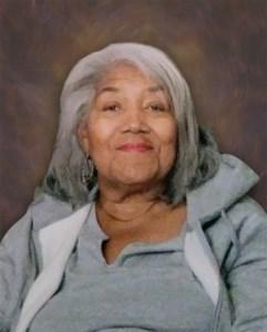Deborah Ann  Myers