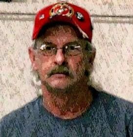 Allen Wayne  Shelby