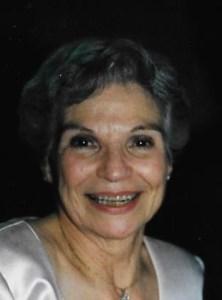 Madeline A.  Branen