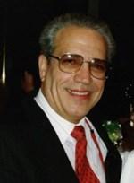 Gerald Caires