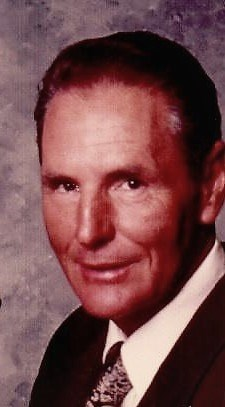 John J.  Penero Sr.