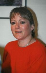 Suzanne Ellen  Mikelic