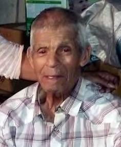 Pedro  Lamas Castaneda