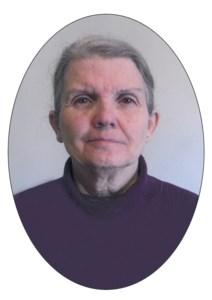 Mrs. Etta Larene  Zoller