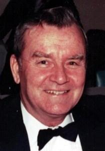 Milton F.  Fuchs Sr.