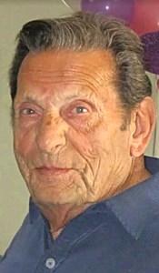 Anthony A.  DeSalvo Jr.