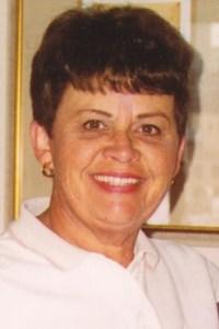 Barbara A.  Mendez