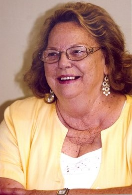 Barbara Sumlin