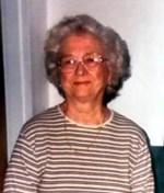 Alma Malone