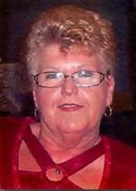 Viola Weidman