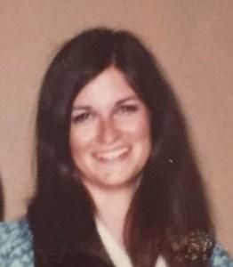 Marcy Jean   (Sundquist) Smith