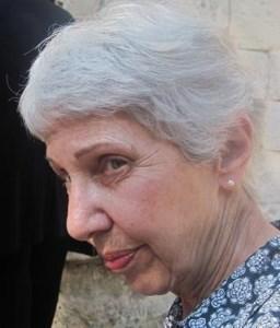 Judith Marie  Watters