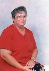 Sharon Yvette  Zills Reed