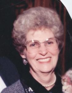 Virginia C.  Willingham