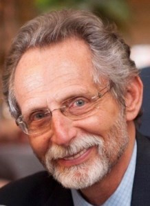 Howard Martin  Weinberg