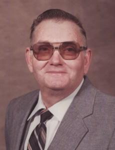 Douglas  Goode