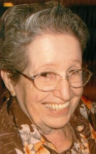 Yvette P.  Machado