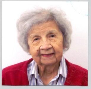 Della E.  Crays