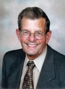 Glenn R  Sherrah