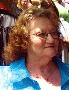 Carol F.  Lewis