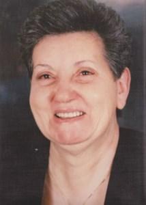 Jeanete Habib  Ibrahim