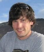 Stephen Hinich
