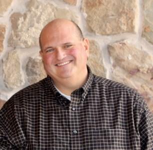 Scott Stephen  Coppolino