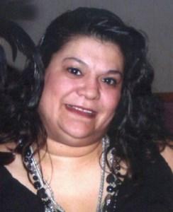 Brenda Luz  Rodriguez