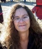 Patricia Ann Battle