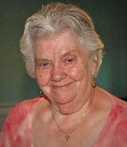 Helen V.  Callanan