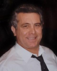 Lino  Confalone
