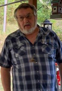 Roy  White