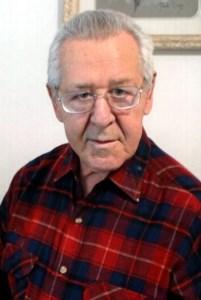 Joseph  Angeli