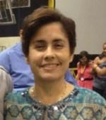 Norma Del Valle Rodríguez