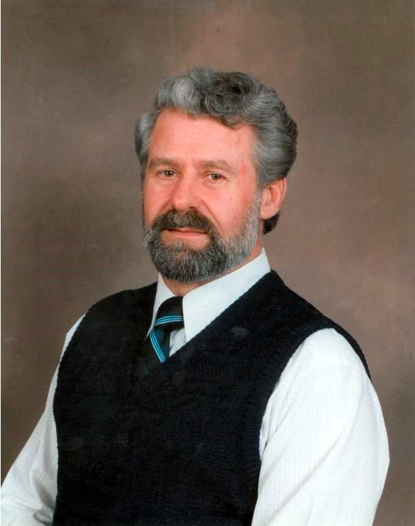 Peter  Kozlowski