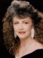 Linda Raynor