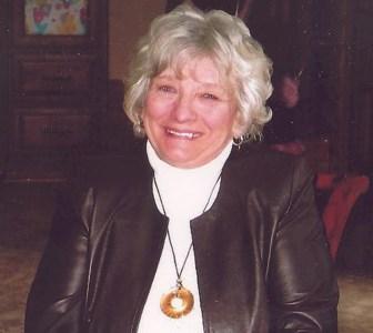 Jean D.  Ruddy