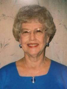 Janice Smith  Payne