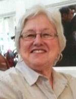 Pauline Jacob