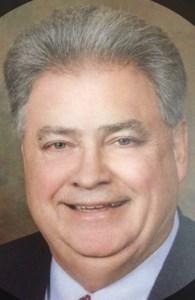 Marvin Charles  Gros Sr.