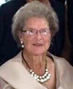 """Willie """"Sue"""" Sue  Wood"""