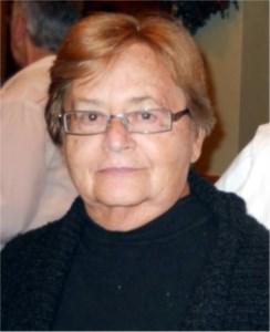 Judith Ann  Antonelli