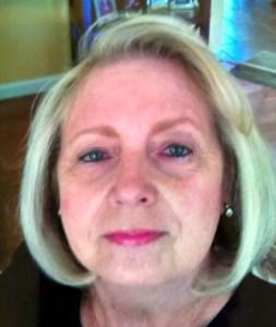 """Sherry """"Nana"""" Maxine  Harrell"""