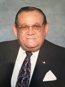 Leonardo Romulo  Hernandez