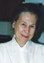 Vivian Cundiff