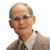 Ai Ngoc  Nguyen