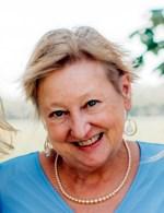 Deborah Talsma